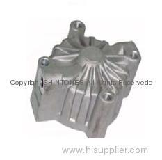 1662411 ZF1295334075 for Volvo Shifting Cylinder Housing
