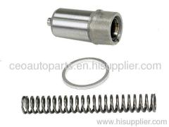 Chain Adjuster for Mercedes