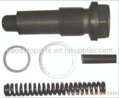 Chain Adjuster for Mercedes Benz