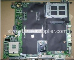 laptop motherboard/mainboard for ASUS A6JC A6J A6JA A6JM