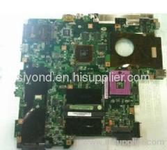 laptop motherboard/mainboard for asus M51SN M51SE M51SR M51VA M51VR M51T