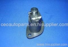 Chain Adjuster For Toyota 2AZ