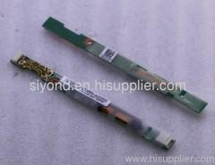 laptop inverter for HP 500 510 520 dv4 CQ40 CQ45