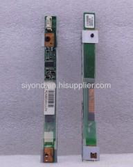 laptop inverter for HP Compaq DV2000 V3000 inverter 14.1inch