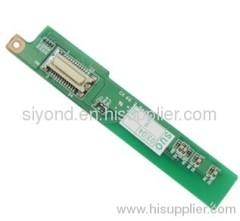 laptop inverter for IBM thinkpad T400 R400 led high resolution 42W7969
