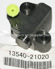 Toyota 2NZ Chain Adjuster