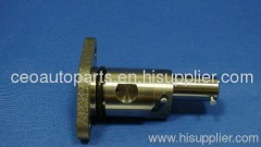 Chain Adjuster for Toyota 4ZZ