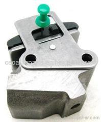 Chain Adjuster for KA24E