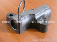 Nissan TD25TI Chain Adjuster