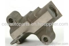 Chain Adjuster for Nissan YD22DDT