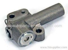 Chain Adjuster for Mitsubishi 4G63