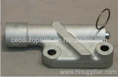Mitsubishi 6G72 Chain Adjuster