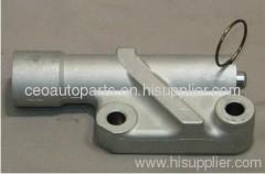Mitsubishi 6G72 Chain Adjuster