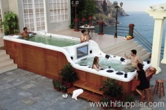 swimming pools for outdoor