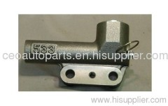 Chain Adjuster for Hyundai G6BAG