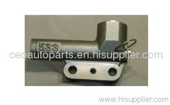 Chain Adjuster for Hyundai G6BVG