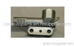Chain Adjuster for Hyundai G6BVG