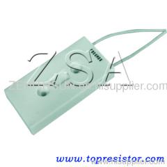 15W 35R Small Size Ceramic Resistor