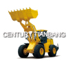 XCMG WHEEL LOADER LW500E