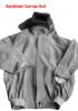 Sandblast suit sandblast clothing canvas clothing safety clothing