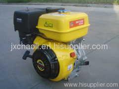 HT177&HT188&HT190 270cc GASOLINE ENGINE