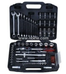 97PC DR.Socket Sets