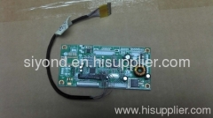 laptop lcd screen tester LTN133AT15