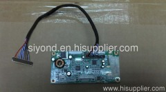 laptop lcd screen tester HSD100IFW1