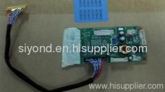 laptop lcd screen tester 1680X1050 lcd