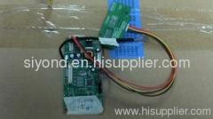 laptop lcd screen tester LP133WX2