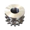 C45 & Cast Iron Non Standard Sprocket