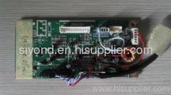 laptop lcd screen tester HSD121PHW1