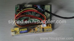 laptop lcd screen tester LTN184HT01