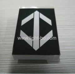 Arrow LED Displays;position indicator displays;