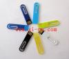 clip usb disk, mini usb thumb drive ,promotional gift