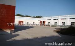 BaoDingXinLongTongDa Trade Co.,Ltd