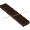 3012 Solid Square Wood wpc wood pvc floor, insect-resistant, prevent termites