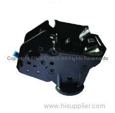 Cabin Locking Mechanism 20443002 3866742 for volvo
