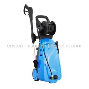 220v High Pressure Car Wash Machine