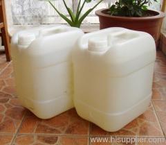 Pure Premium Jasminum sambac Extract Jasmine Essential Oil