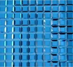 glass mosaic | glass tile
