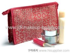 Promotion Cosmetic Bag
