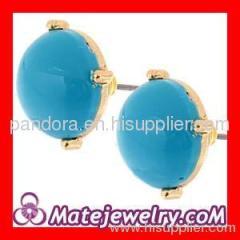 tiffany bubble earrings wholesale