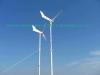 1KW-10KW windmill generator