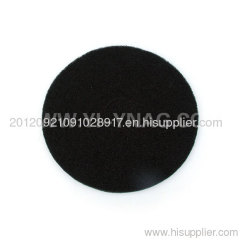 polishing pad buffing pad cleaning pad burnishing pad