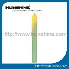 LED Tea Candle Light