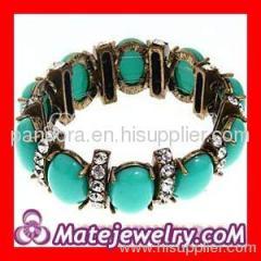 J Crew bracelet wholesale