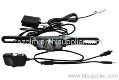 Wireless Car Camera