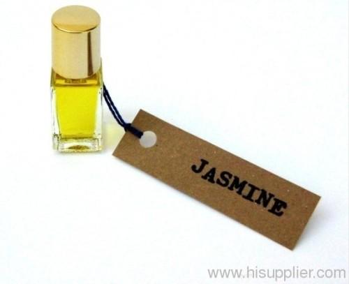 Aromatic Jasminum Healing Pure Essential Oil Jasmine