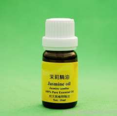 Benzyl acetate linalool benzyl alcohol indole jasminone